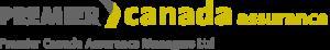 logo-pm-fr